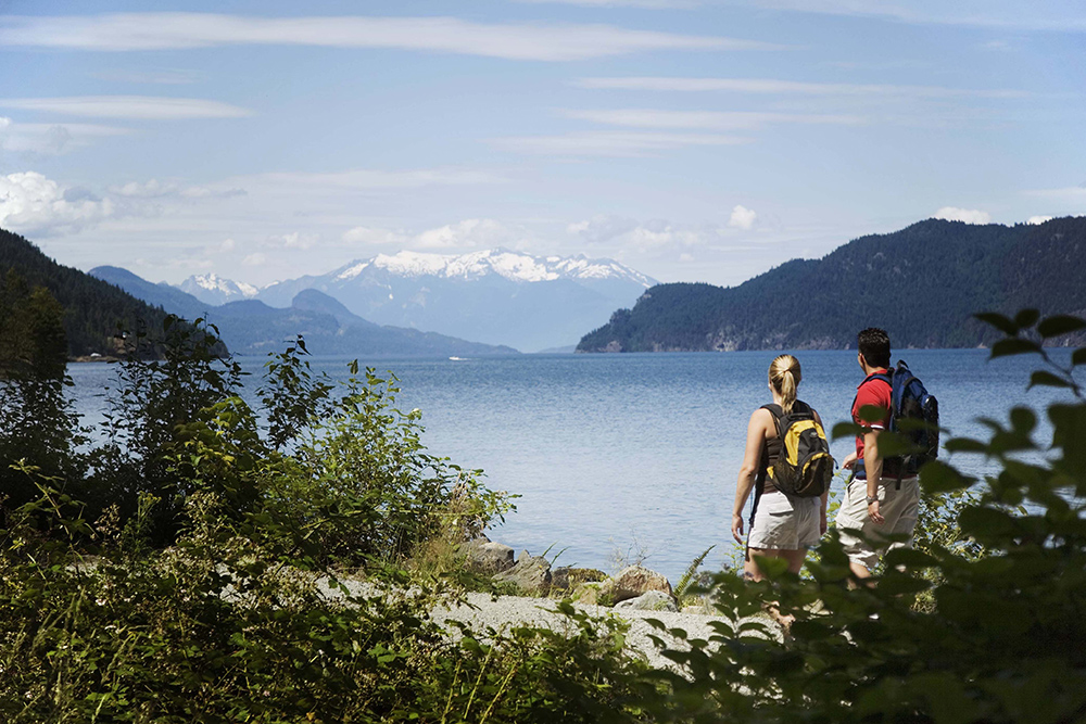 harrison hot springs packages